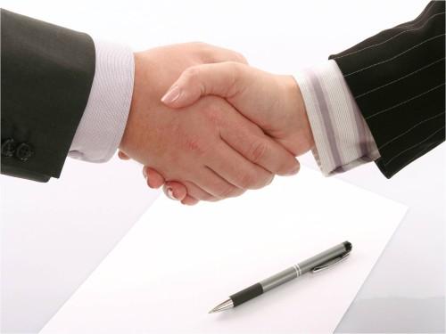 Dịch vụ chuyên nghiệp giúp bạn những gì?