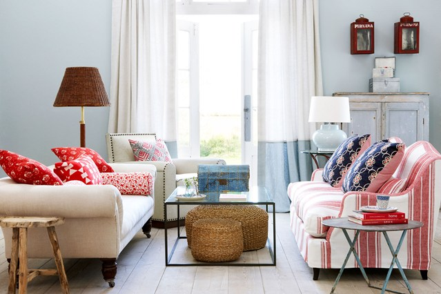 Đặt hướng cửa chính của căn hộ chung cư theo phong thuỷ