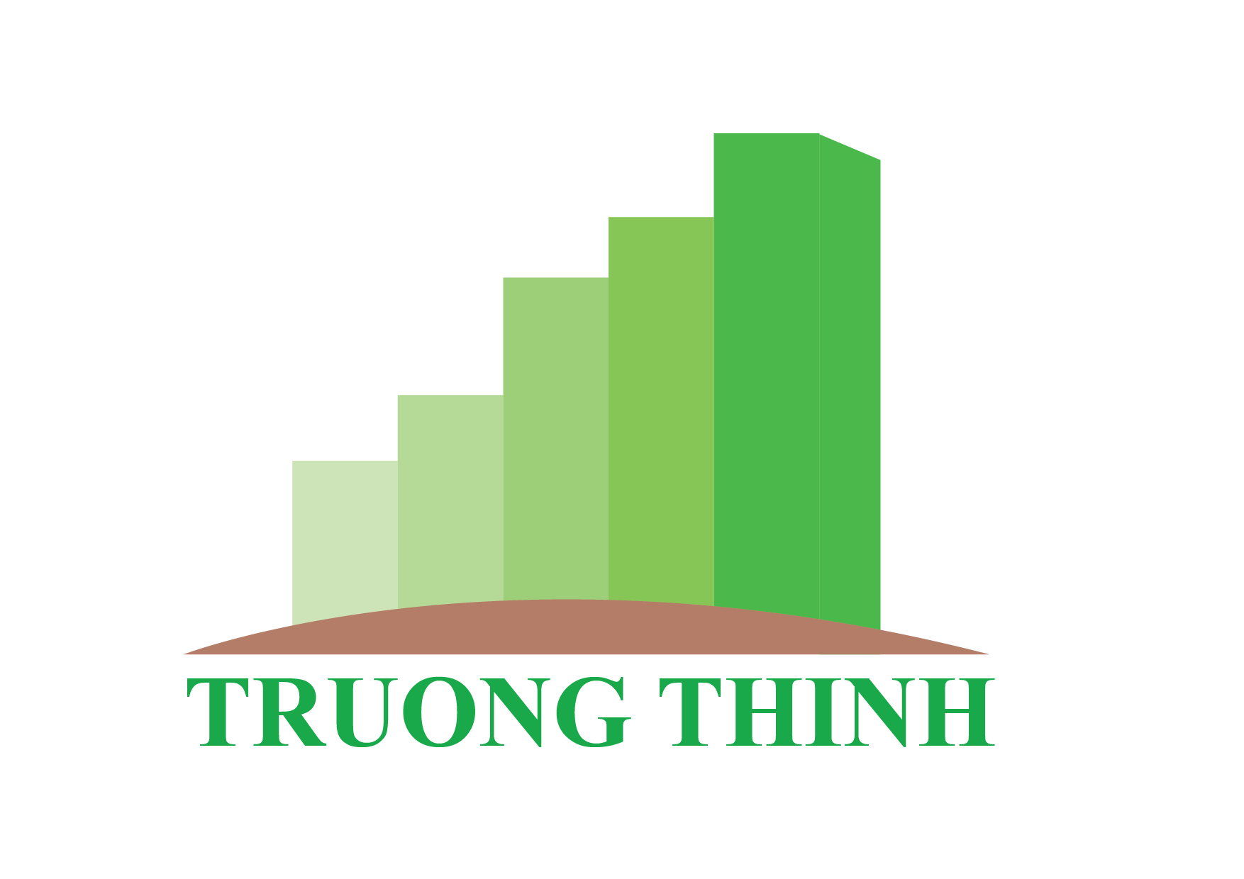 Tổng kết TTBĐS tháng 5/2015: Giao dịch tăng so với cùng kỳ năm 2014