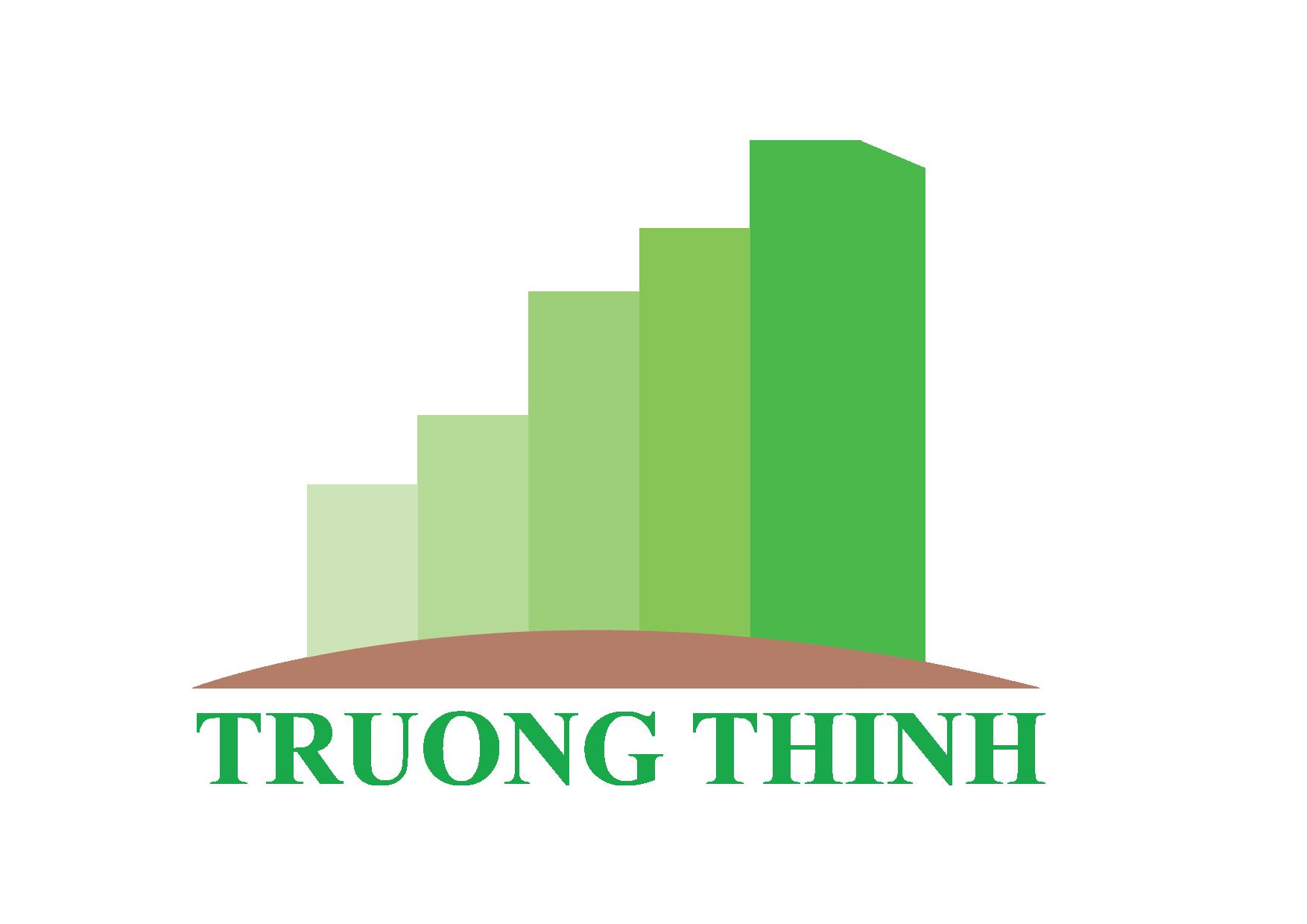 Chọn nơi an cư và đầu tư tại trung tâm TP. HCM