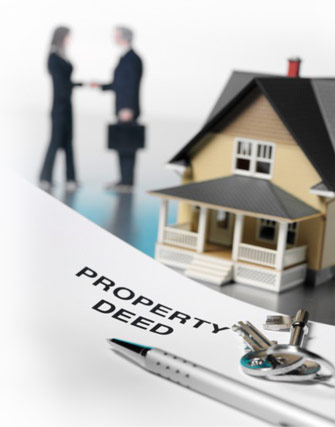Những lời khuyên hữu ích dành cho người mua nhà