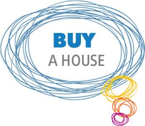 6 Bước mua nhà dự án