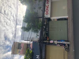 Cho thuê nhà 206E Lê Văn Sỹ,Phường 10,Quận Phú Nhuận